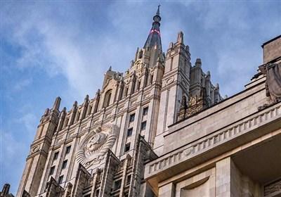 واکنش مسکو به سخنان پامپئو درباره سوء استفاده روسیه از حق وتو