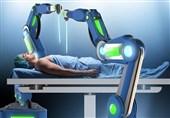 """طراحی و ساخت """"دستیار رباتیک جراح قلب تپنده"""" در دانشگاه امیرکبیر"""