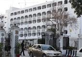 ایل او سی کی خلاف ورزی؛ بھارتی ڈپٹی ہائی کمشنر کی دفترخارجہ طلبی