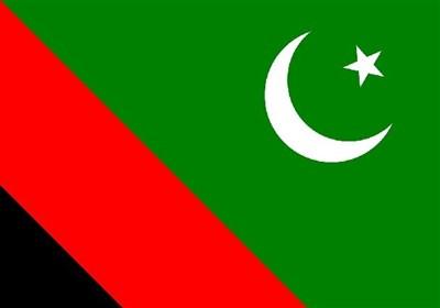تحریک انصاف کی حکومت نے عوام کو سخت مایوس کیا ہے، مجلس وحدت مسلمین