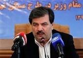 سکونت مردم در واحدهای ناقص مسکن مهر هشتگرد+فیلم/ وزارت راه: توقع مردم زیاد است