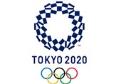 دعوت فدراسیون جهانی هندبال از کوبل داوری ایران در انتخابی المپیک 2020 توکیو