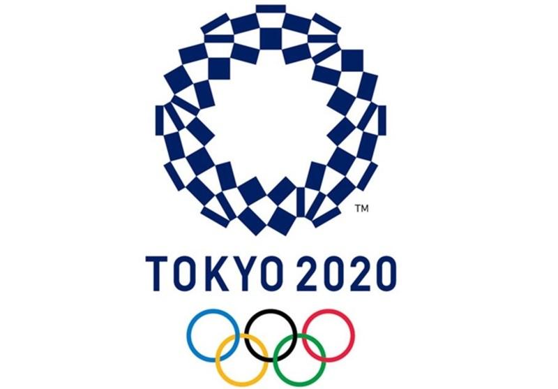 ورزشکاران ایلامی ظرفیت خوبی برای حضور در المپیک 2020 هستند