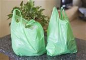 چین استفاده از پلاستیکهای یکبار مصرف را ممنوع کرد