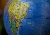 روسیه: نقشه واشنگتن برای آمریکای لاتین شکست خورده است