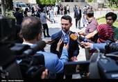 آذریجهرمی: تصمیمی برای افزایش قیمت تعرفه اپراتورها صورت نگرفته است