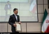 اسناد املاک علوی با حضور رئیس بنیاد مستضعفان به استان اصفهان واگذار شد