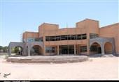 پروژه تالار مرکزی شهر کرمان پس از 11 سال انتظار هنرمندان در ردیف پروژههای اولویتدار قرار گرفت