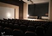 تالار مرکزی فرهنگ و هنر یزد بهزودی افتتاح میشود
