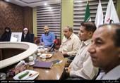 روایت مجاهدین عراقی از 105 شهید سپاه بدر در مرصاد+تصاویر