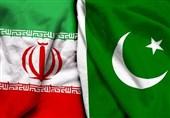 Pakistan Plans to Set Up Six Markets along Iran Border