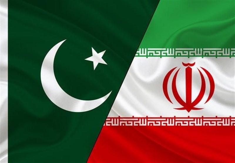 اختصاصی| آزادی 2 مرزبان ایرانی؛ هیچ عملیات نظامی در خاک پاکستان انجام نشده است