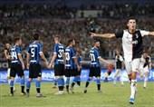 ستارگان به پرداخت دستمزدهای بازیکنان سری C ایتالیا کمک میکنند