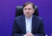 انتقاد سرپرست استانداری از کمکاری روسای ادارات آموزش و پرورش گیلان