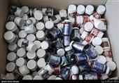ورود کمیسیون بهداشت به ارجاع پرونده مافیای دارو به قوهقضائیه