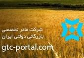 شرکت بازرگانی دولتی به وزارت جهاد کشاورزی باز میگردد