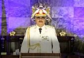 خلیفه حفتر: زمان پیروزی علیه تروریسم در طرابلس نزدیک شده است