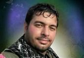 آئین بزرگداشت سالگرد شهید علی کمایی در اهواز برگزار میشود
