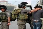 İsrail Hapishanelerinde Bulunan 19 Filistinli Açlık Grevine Başladı