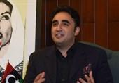 حزب مردم پاکستان: دولت به آمریکا درباره افغانستان وعدهای ندهد که قادر به عمل آن نباشد