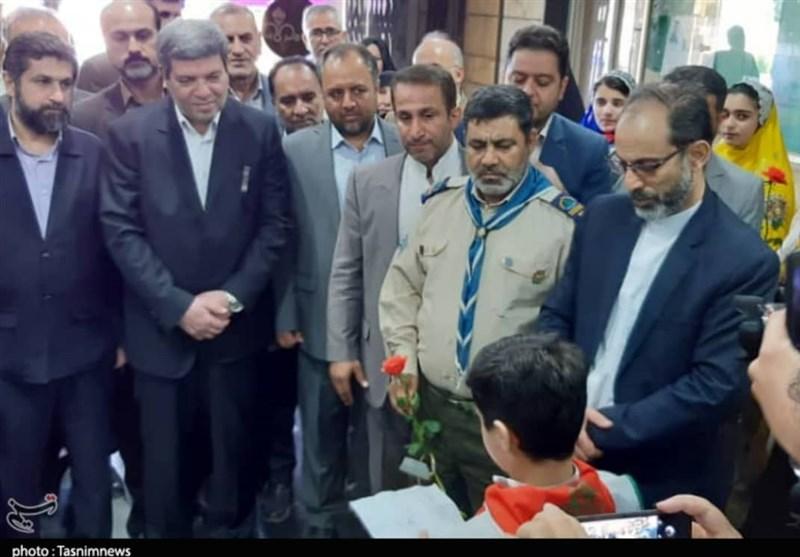 سرپرست وزارت آموزش و پرورش: 20 هزار نیرو به نظام تعلیم و تربیت اضافه میشوند