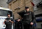 یک دیپلمات خارجی دیگر در ترکیه هدف حمله مسلحانه قرار گرفت