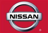 خودروسازی نیسان تولید در ژاپن را به خاطر کمبود ریزتراشه کاهش میدهد