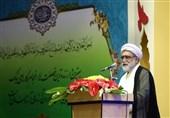 تولیت آستان قدس رضوی: پیشرفتهای جمهوری اسلامی با توجه به 40 سال تحریمها بینظیر است