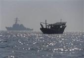 سفارت روسیه: انگلیس و آمریکا اوضاع خلیج فارس را وخیمتر میکنند