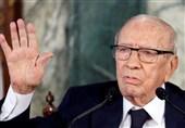 مصاحبه| آینده سیاسی تونس پس از مرگ السبسی