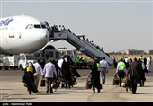 حج تمتع 98  آغاز بازگشت حجاج به ایران از 25 مرداد