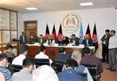 رقابت 60 روزه انتخابات ریاست جمهوری افغانستان از 6 مرداد آغاز میشود