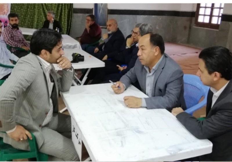 مسئولان استان مرکزی برای حل مشکلات باید راهکارهای عملی ارائه کنند