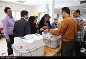 """آیا برگزاری انتخابات شورایاریها """"18 میلیارد تومان"""" هزینه روی دست مردم تهران گذاشت؟"""