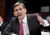 معاون سابق سیا: گفتوگوها با طالبان برای خروج آبرومندانه از افغانستان است