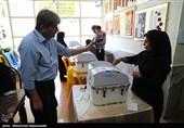 """دلیل """"ذوقمرگی"""" اصلاحطلبان از مشارکت 500 هزار نفری تهران در انتخابات شورایاریها چیست؟!"""