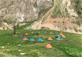 شکایت از شرکت گردشگری معروف به خاطر نقض مقررات شرعی و قانونی