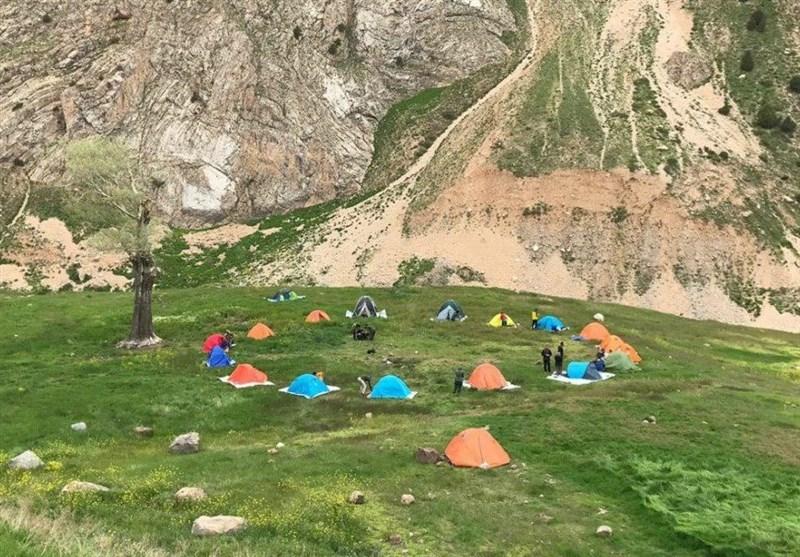 خانه طبیعتگردی استان گلستان راهاندازی میشود