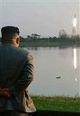 یادداشت | آزمایش موشکی جدید کره شمالی؛ علل و پیامها