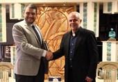 سفیر مکزیک: ایرانیان به لحاظ هنری با استعدادترین افراد جهان هستند