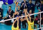 Iran to Play Italy in 2019 FIVB U-21 World Championship Final