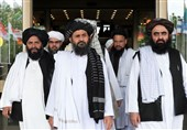 Taliban 'Committed' to Agreement with US: Spokesman