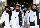 سفر هیئت طالبان به اندونزی در آستانه دومین نشست سه جانبه علما