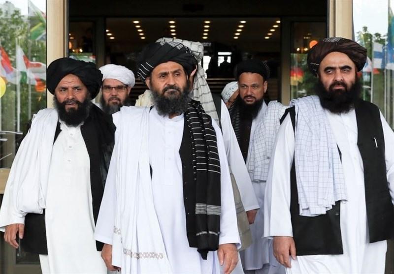 واکنش طالبان به لغو مذاکره با آمریکا: تا پایان اشغال افغانستان به جهاد ادامه میدهیم