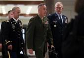 دانفورد: نسبت به تلاشهای صلح افغانستان بطور محتاطانهای خوشبین هستیم