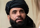 Taliban Say Will Engage in Talks with Kabul Only After Its Prisoners Freed