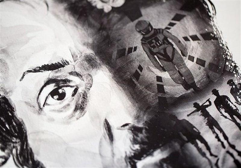 نگاهی به سینمای کوبریک  از ساخت هنری کلاسیک تا فیلمسازی برای ناسا و مرگ مشکوک