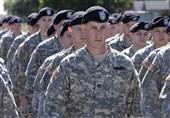 اعزام 400 نظامی آمریکایی به افغانستان همزمان با انتخابات ریاست جمهوری
