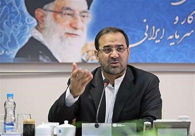 یادداشت محمد عباسی| ارزهای نوظهور دیجیتال؛ فرصت یا تهدید؟