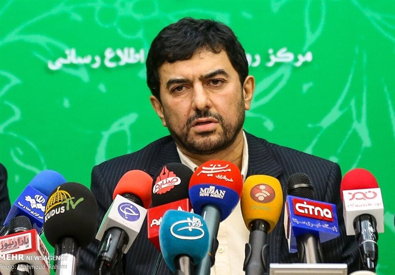 «عیار 15»|هدفگذاری ایران برای صادرات 50 میلیارد دلاری به همسایهها